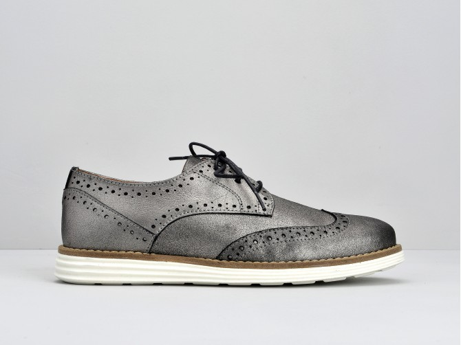 Prism Brogue W - Douro - Romantic