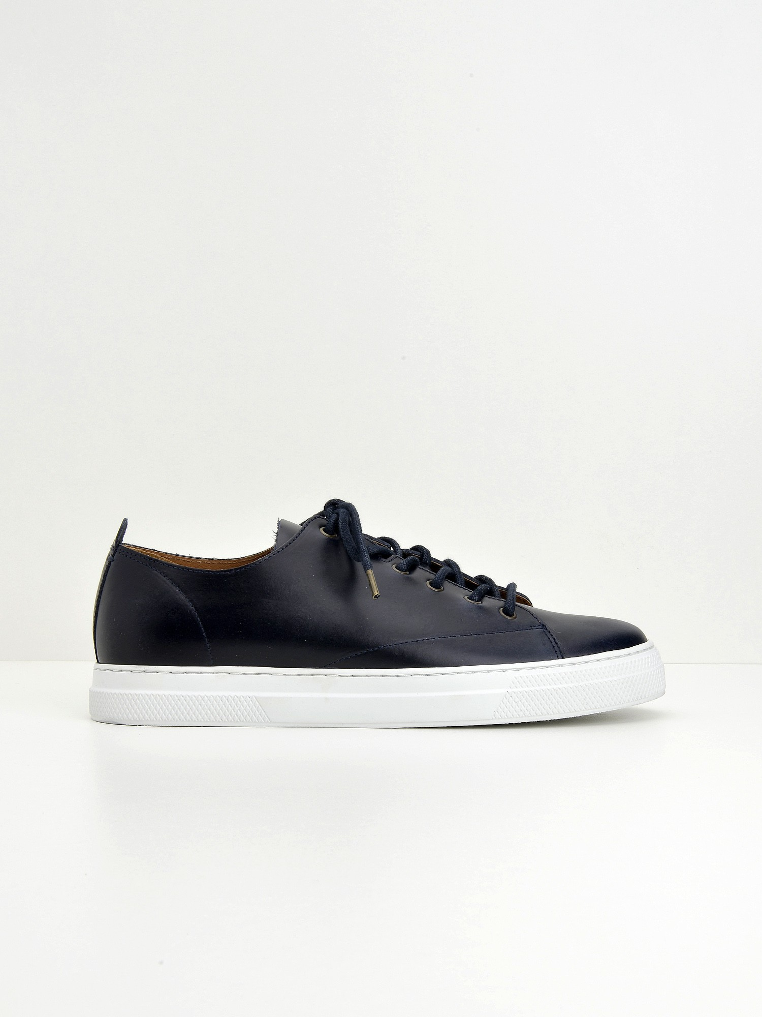 Marques Chaussure homme Schmoove homme Spark Soft Octopus Deepsea