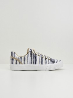 Wave Tennis - Lima - Navy