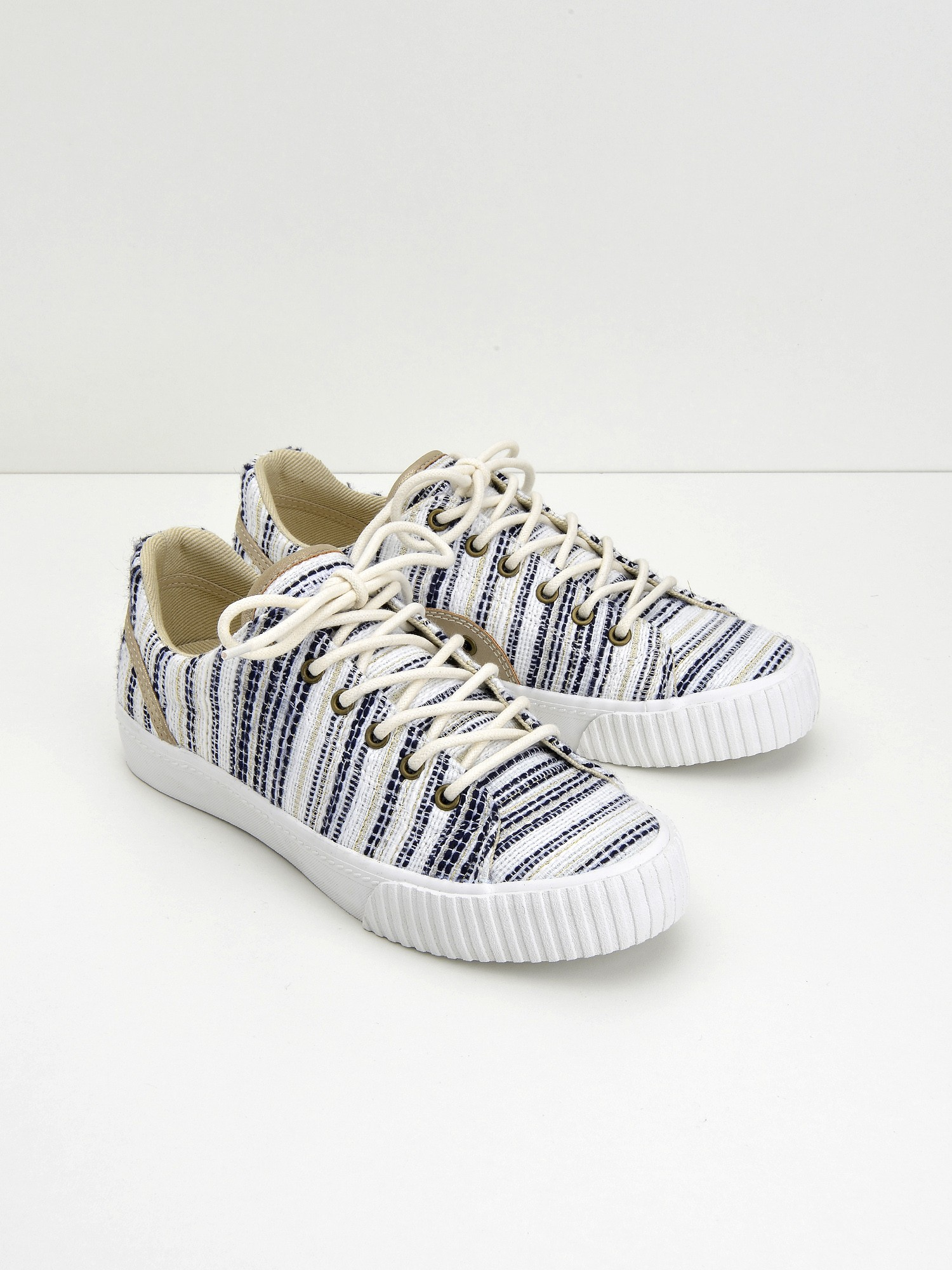 Womens Wave Tennis W Lima Trainers Schmoove Ct9n8
