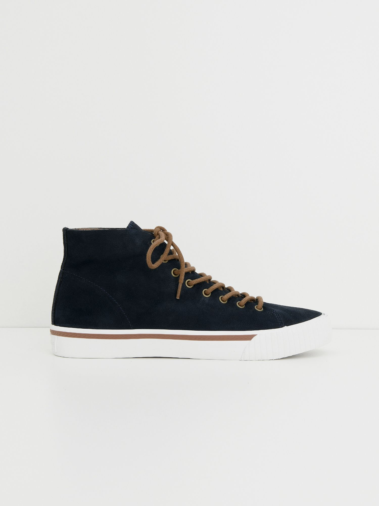schmoove.fr Wave Mid - Denver - Navy