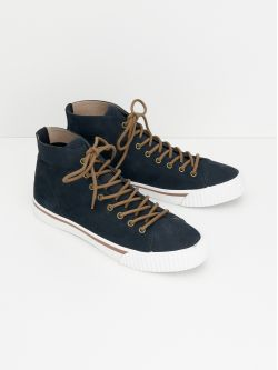 Wave Mid - Denver - Navy