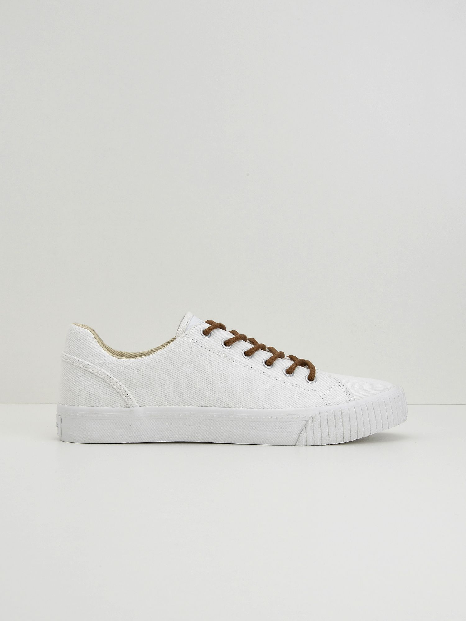 schmoove.fr Wave Tennis - Canvas - Dove