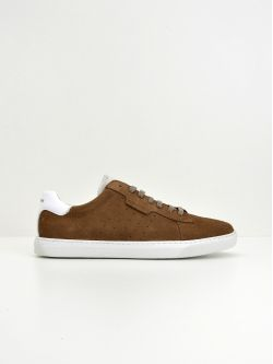 Cup Classic - Suede - Vison