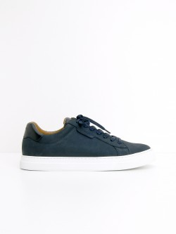 SPARK CLAY - BURN - NAVY