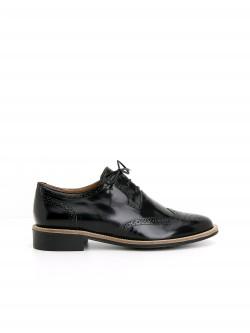 Chaussures Schmoove pour homme et Schmoove pour femme - schmoove.fr 9418880b9492