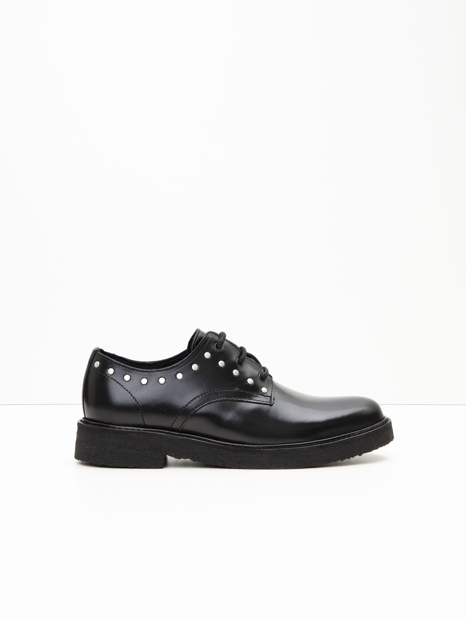 schmoove.fr Nevermind Derby W - Flag - Black