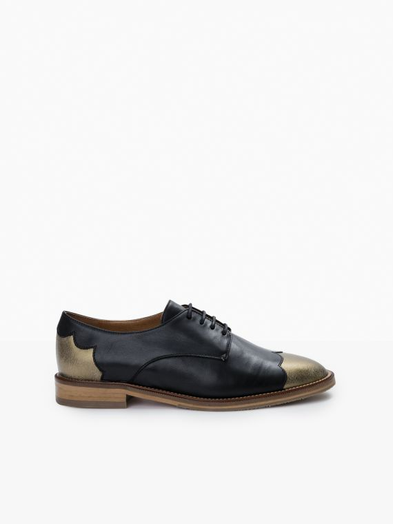 Call Derby - Sauvage/Douro - Black/Antic