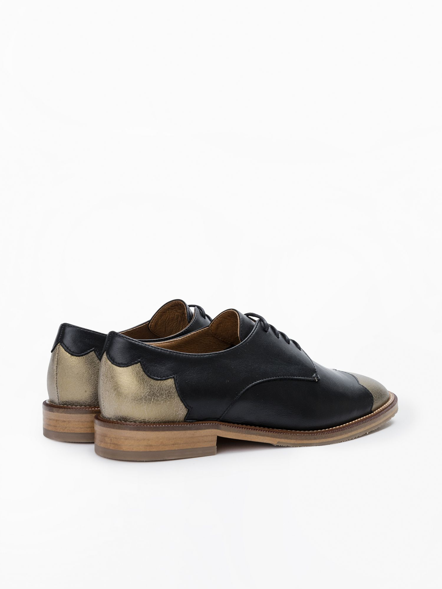 schmoove.fr Call Derby - Sauvage/Douro - Black/Antic