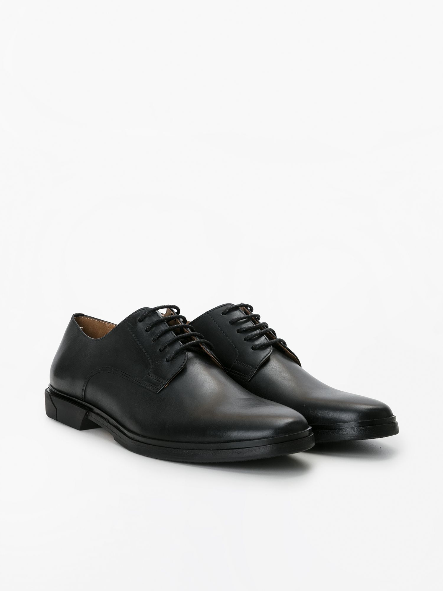 schmoove.fr BANK DERBY - SPALATO - BLACK