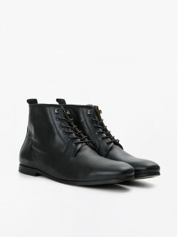 SMART BOOTS - DREAM - BLACK