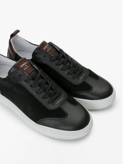 EVOC SPEED - NAPPA/NAPPA - BLACK/BORDO