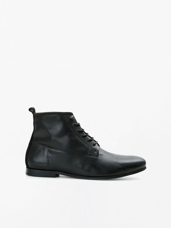 Smart Boots - Dream - Black