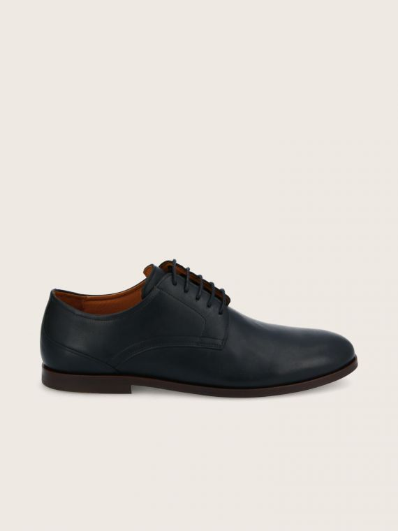 SMART CITY - NAPPA SOFT - BLACK