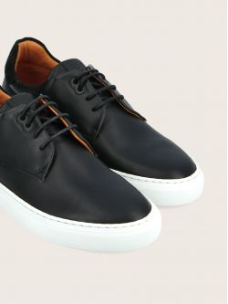 REEF DERBY - CAPRI - BLACK