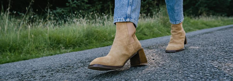 Women Shoes schmoove.fr