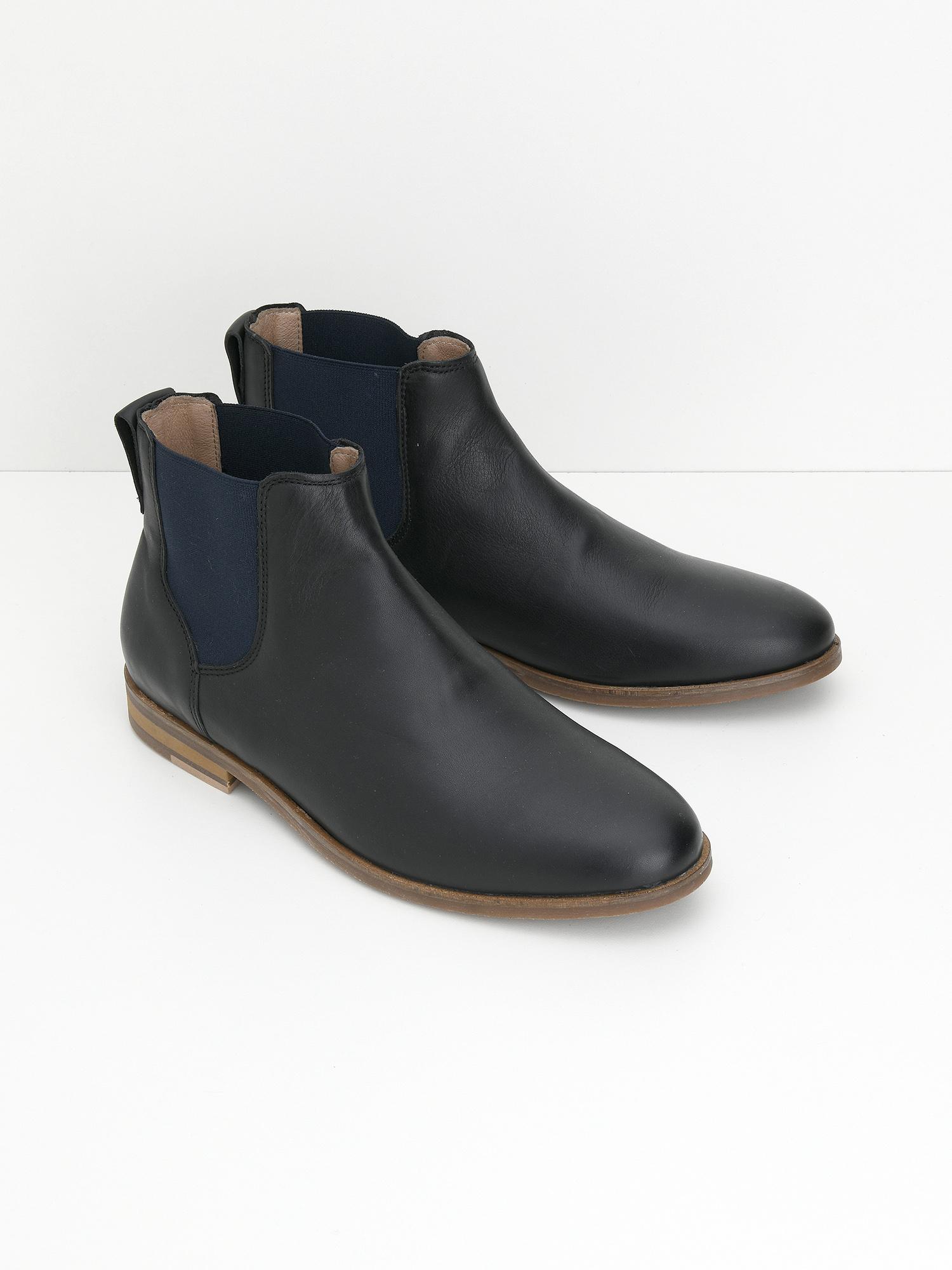 dbcd41cbbc9 Chaussure mariage pour homme   que choisir