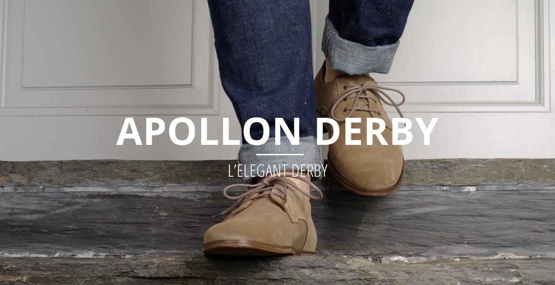 Apollon Derby