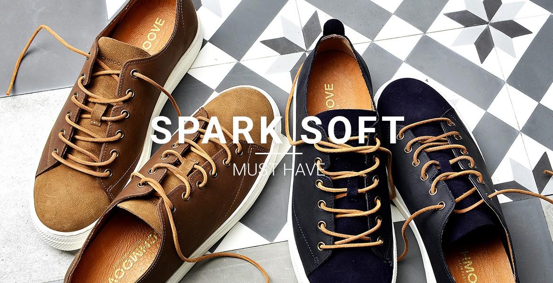 Spark Soft